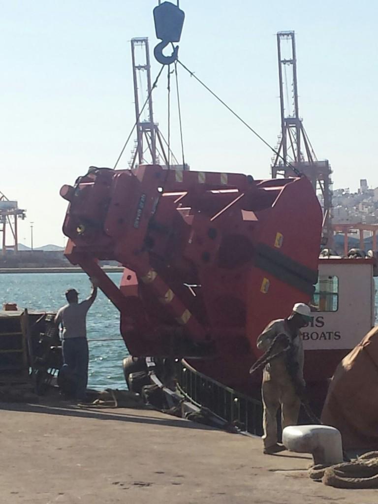 serviceboats-32