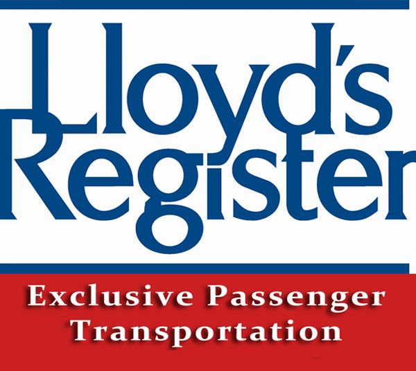 lloyds-register-logo